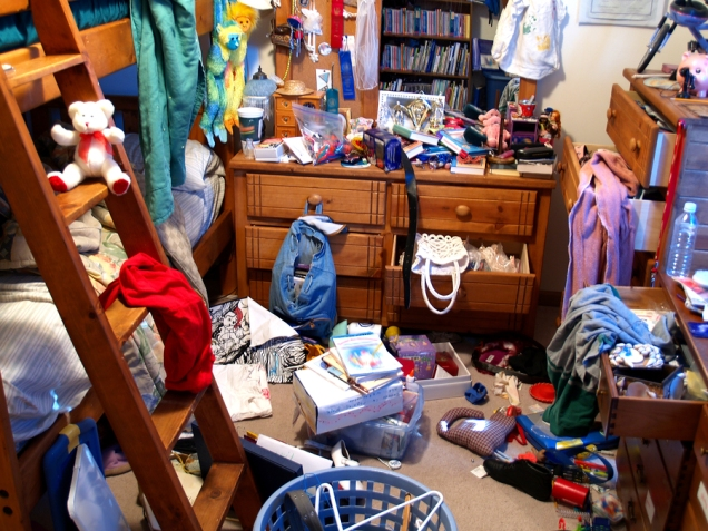 kids-messy-room