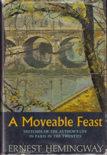 moveable-feast2-704x1024