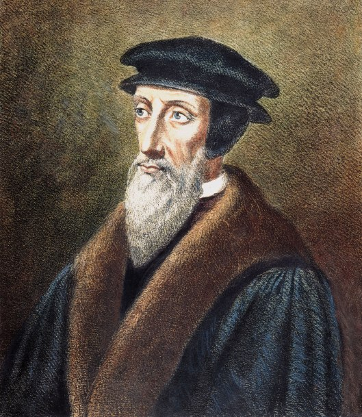John-Calvin2