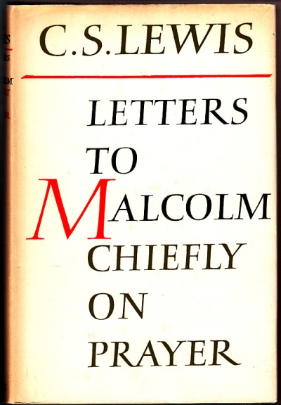 letterstomalcolm