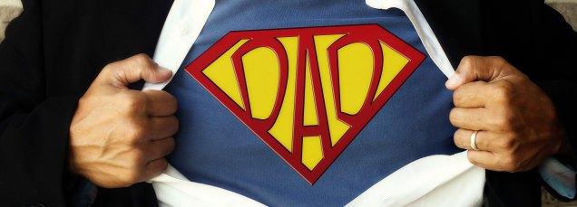 superman-2-002