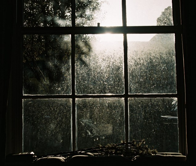 window-dark
