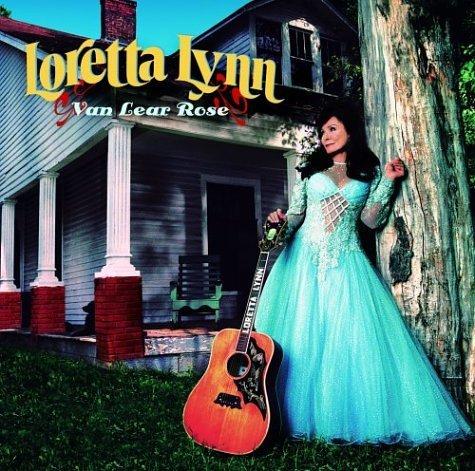 Loretta-Lynn-Van-Lear-Rose-album