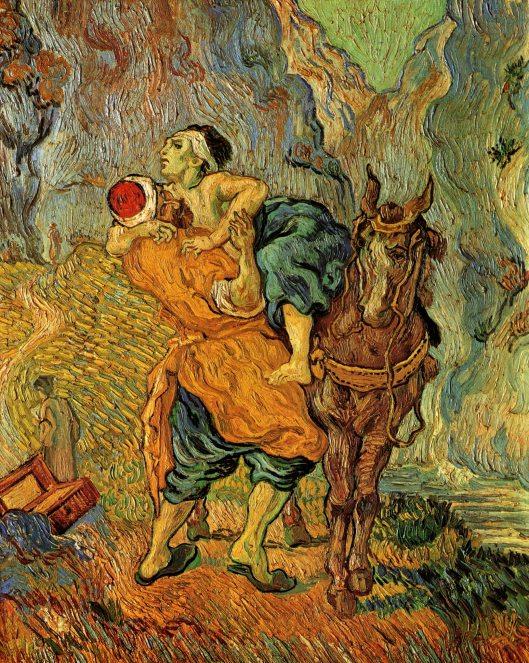 the-good-samaritan-after-delacroix-1890