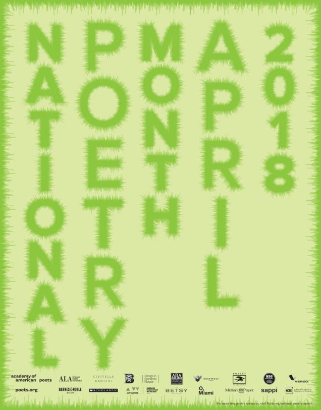 2018-npm_poster-801x1024