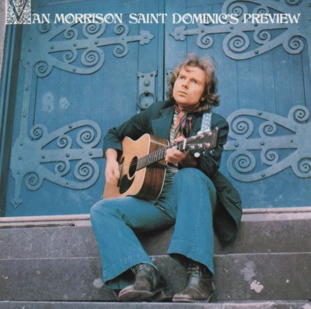 St.-Dominics-Preview-by-Van-Morrison