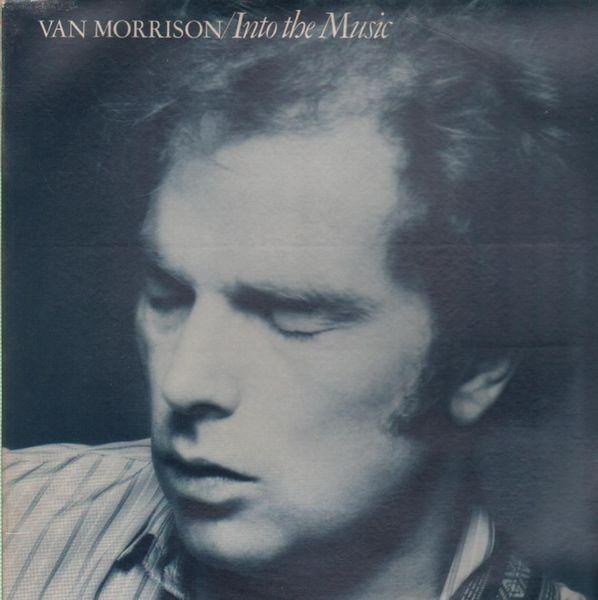 vanmorrison-intothemusic(10)