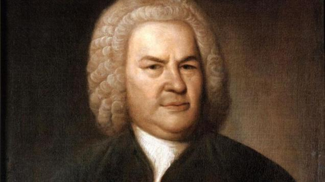 johann-sebastian-bach---mini-biography