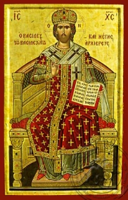 christ-blessing-king-kings-great-high-priest-enthroned-hand-painted-byzantine-icon-8965