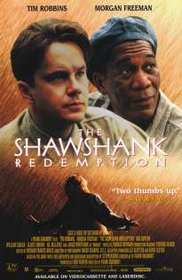 the-shawshank-redemption-movie-poster-1994-1020191906