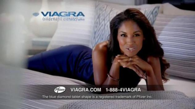 viagra-date-night-large-10