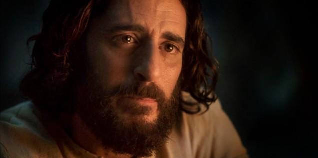 jesuschosen